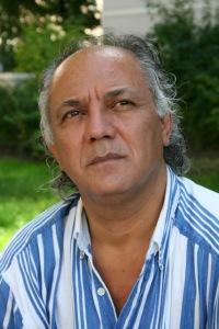 Khazal Almajidi